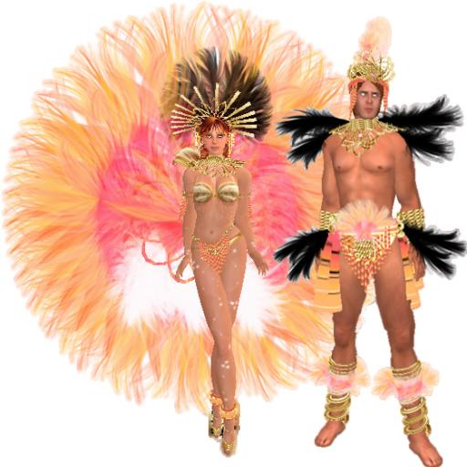TAXI ...  sc 1 st  Bella Vida Velvet Jazz Lounge u0026 Shopping Village - WordPress.com & Mardi Gras u2013 Fat Tues @ Bella Vida | Bella Vida Velvet Jazz Lounge ...