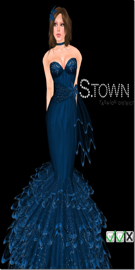 S.Town_Vivre_ Mermaid-Blue