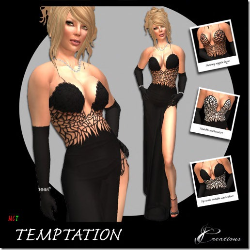 IC Temptation PIC black copy