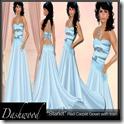 Dashwood _Starlet_ sky Model