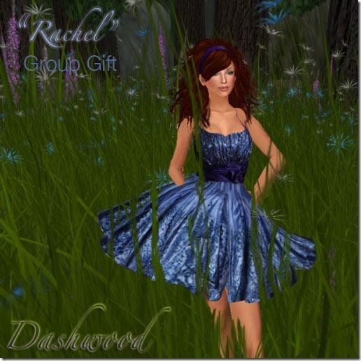 _Rachel_ Poster