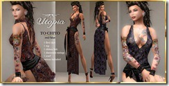 _Utopia To-Chiyo 2 dresses pack,32,18