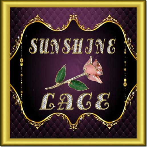 sunshine lace logo NEW