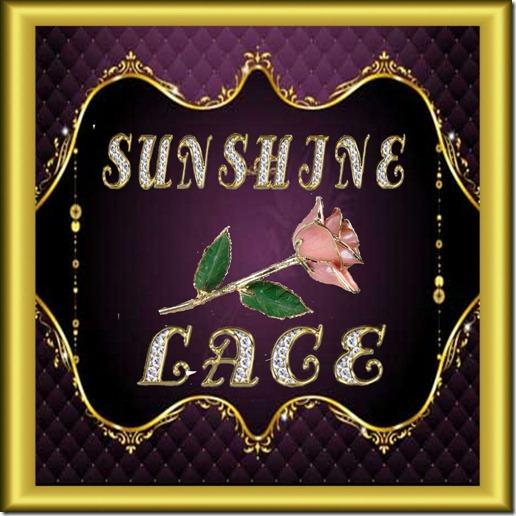 sunshine lace logo NEW