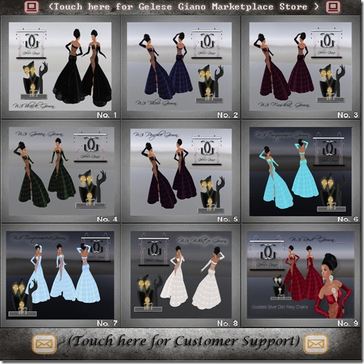 text_basic w3 Gowns - Vendor -ad