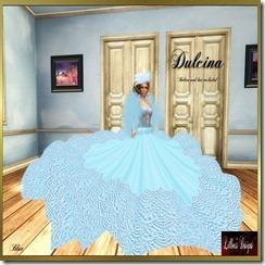 [LD] Dulcina - BluePIC