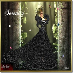 [LD] Serenity - BlackPIC