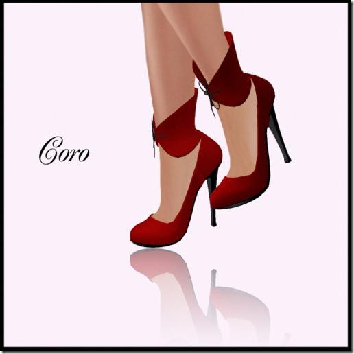 Coro_Luna_Red