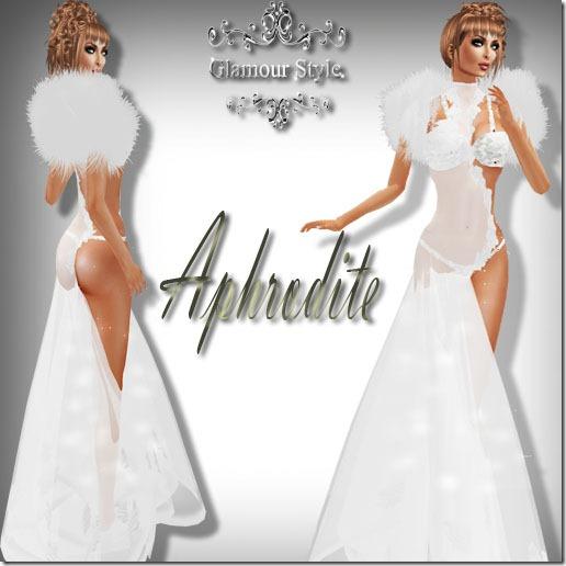 GS APHRODITE