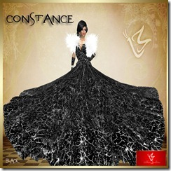 [LD] Constance - BlackPIC