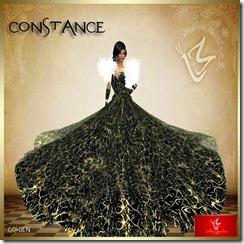[LD] Constance - GoldenPIC