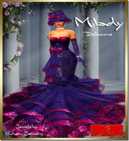 milady-delicious