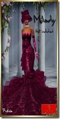 milady-fuschia
