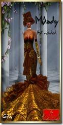 milady-gold