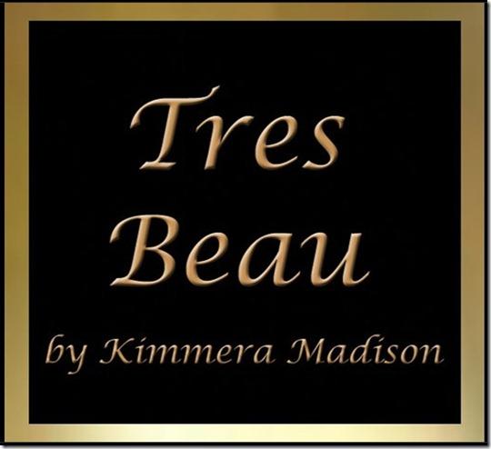 tres-beau-logo1
