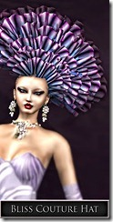 Beatriz Hat Ad