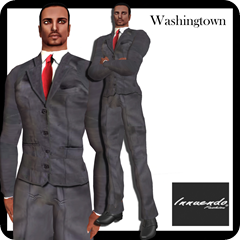 WASHINGTOWN_