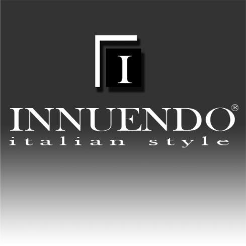 LOGO INNUENDO Italian Style 512x512