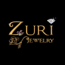 Zuri Jewelry Logo
