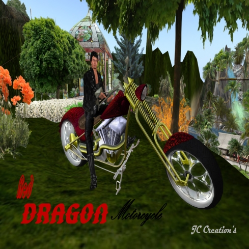 Red Dragon IMG