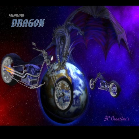 Shadow Dragon IMG